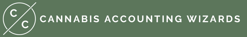 Cannabis Accounting | CannaComply | Denver, Colorado