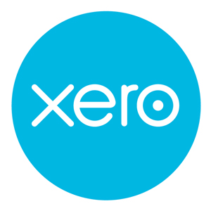 Xero Accounting | Cannabis Accounting From CannaComply | Denver, Colorado