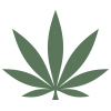Cannabis and Marijuana Bookkeeping Services